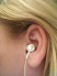 (you have no idea how hard it is to take a picture of your ear, lol)